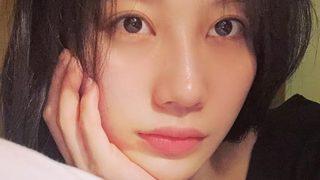 朝倉未来の現在の彼女は小倉優香!二人は結婚間近!?