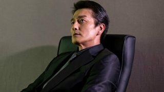 原田龍二と弟の性格の違いを2人のエピソードで分析